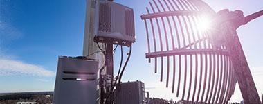 전력, 에너지, 발전, 통신, 철도 공사기업 및 방송국
