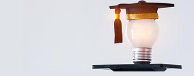 전기, 전자 관련 대학원