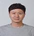 김영식 기획위원장