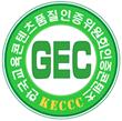 한국 교육 콘텐츠 품질 인증위원회 인증 콘텐츠