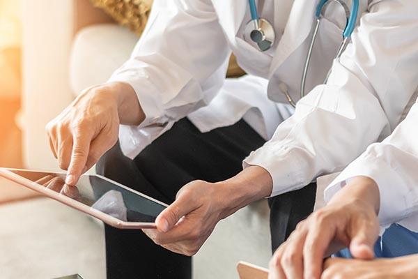 국제의료관광 코디네이터