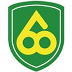 육군60사단