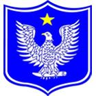 육군항공학교