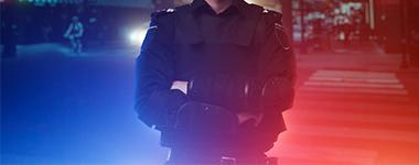 경찰공무원