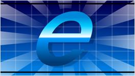 e-재무금융전공 광고